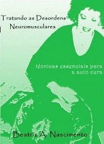 DVD TRATANDO AS DESORDENS NEUROMUSCULARES